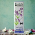 Krem nocny Detox Baikal Herbals