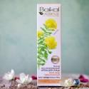 Krem nocny Anti-Age Baikal Herbals