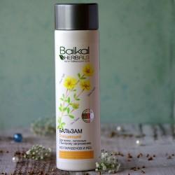 Balsam oczyszczający Baikal Herbals