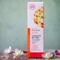 Liftingujące serum do twarzy Organic Therapy