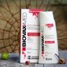 Dermo - stymulujący szampon na odrastanie włosów BIOVAX MED