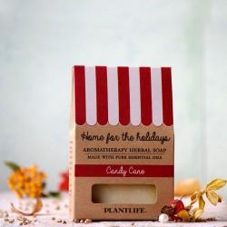 Naturalne mydło cukierkowe Plantlife