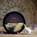 Syryjskie mydło Aleppo do włosów i ciała Planeta Organica