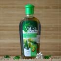 Olejek do włosów z oliwą z oliwek Dabur Vatika