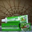 Pasta do zębów z neem Dabur