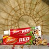 Dabur Red pasta ziołowa 200 g