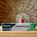 Kompletna ochrona - ziołowa pasta do zębów Himalaya Herbals