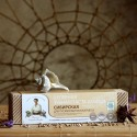Syberyjska pasta przeciwpróchnicza - Recepty Babuszki Agafii