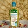 Kokosowy olejek do włosów Vatika Dabur