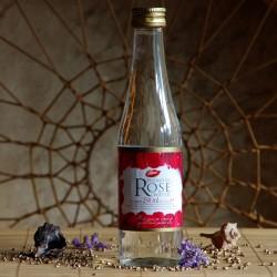 Woda różana Dabur 250 ml.