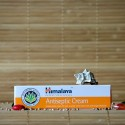 Krem antyseptyczny na problemy skórne Himalaya Herbals