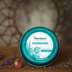Odżywczy krem do twarzy i ciała Himalaya Herbals