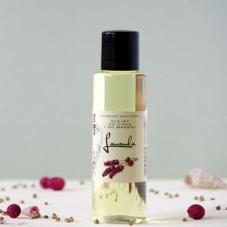 Lawenda olejek do ciała i masażu The Secret Soap Store