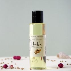 Imbir olejek do ciała i masażu The Secret Soap Store
