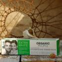 Ekstra biel organiczna pasta wybielająca Organic People
