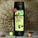 Oczyszczający szampon z amlą BanLab