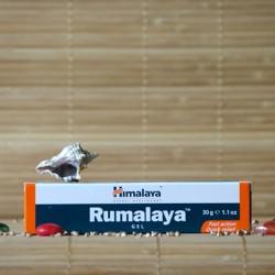 Rumalaya żel na bóle stawów Himalaya Herbals