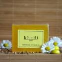 Mydło cytrynowe Khadi