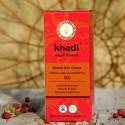 Naturalna henna Khadi - amla & jatropha