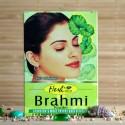 Brahmi Hesh - hamuje wypadanie włosów