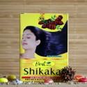 Hesh Shikakai szampon w pudrze