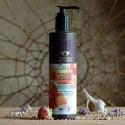 Fińska odżywka do włosów osłabionych Planeta Organica