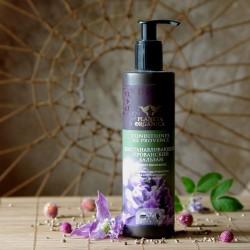 Prowansalska odżywka regenerująca Planeta Organica