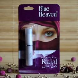 Personal kajal indyjski Blue Heaven