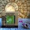 Zielona herbata 100 % naturalne mydło PLANTLIFE