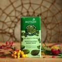 Bazylia i pietruszka mydło naturalne Biotique