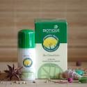 Serum odmładzające - Biotique
