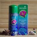 Serum przyspieszające porost włosów Biotique