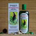 Hesh Herbal Mahabhringaraj olejek wzmacniający włosy