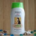 Hesh Herbal Amla ziołowy szampon do włosów
