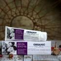 Dzień i noc - organiczna pasta do zębów Organic People