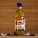 Olej sezamowy Dabur 500 ml.