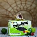 Dudu - Osun czarne afrykańskie mydło  Tropical Naturals
