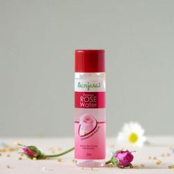 Woda różana Premium - Banjara's