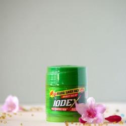 Balsam przeciwbólowy Iodex