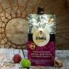 Bania Agafii Maska do ciała termalno - iłowa