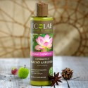 Odmładzający indyjski olejek pod prysznic - ECO LABORATORIE