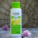 Szampon do włosów przetłuszczających się Lavera