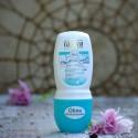 Dezodorant roll-on do skóry wrażliwej BIO Lavera