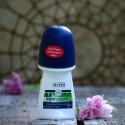 Dezodorant 24 h roll-on dla mężczyzn Lavera