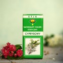 Eteryczny olejek Cyprysowy Etja 10 ml.