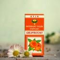 Eteryczny olejek Grejpfrutowy Etja 10 ml.