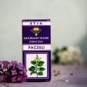 Eteryczny olejek Paczulowy Etja 10 ml.