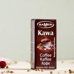 Kawa Kompozycja zapachowa - Bamer