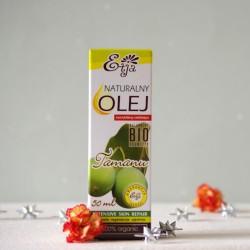 Naturalny olej Tamanu BIO - Etja