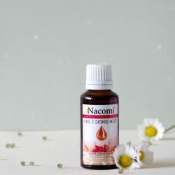 Olej z Dzikiej Róży - Nacomi